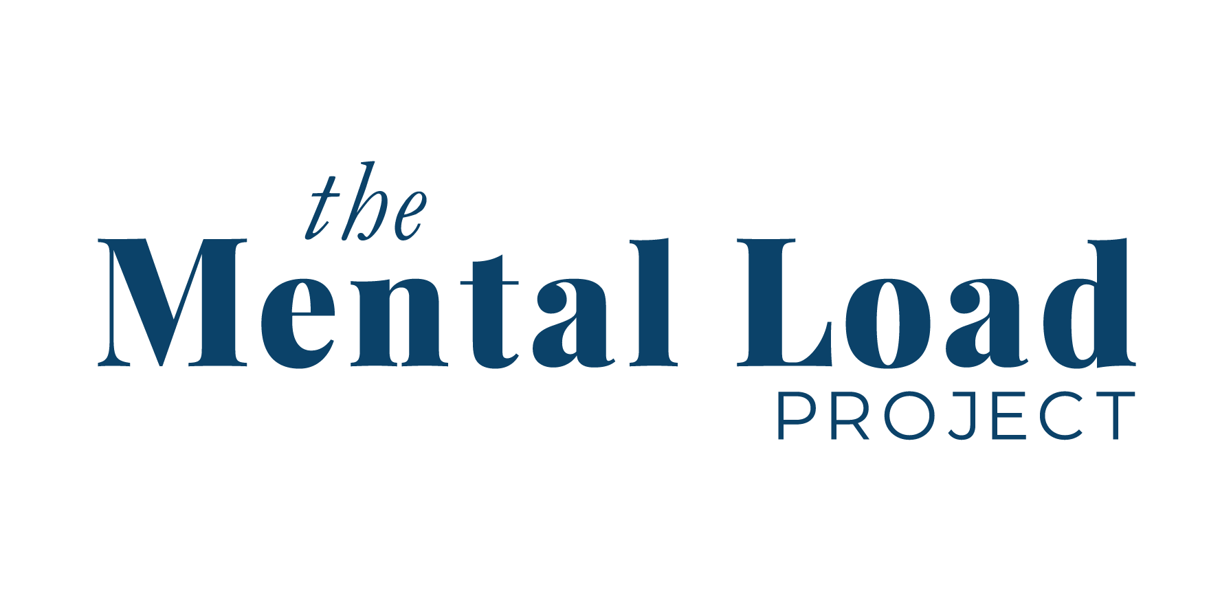 The Mental Load Project